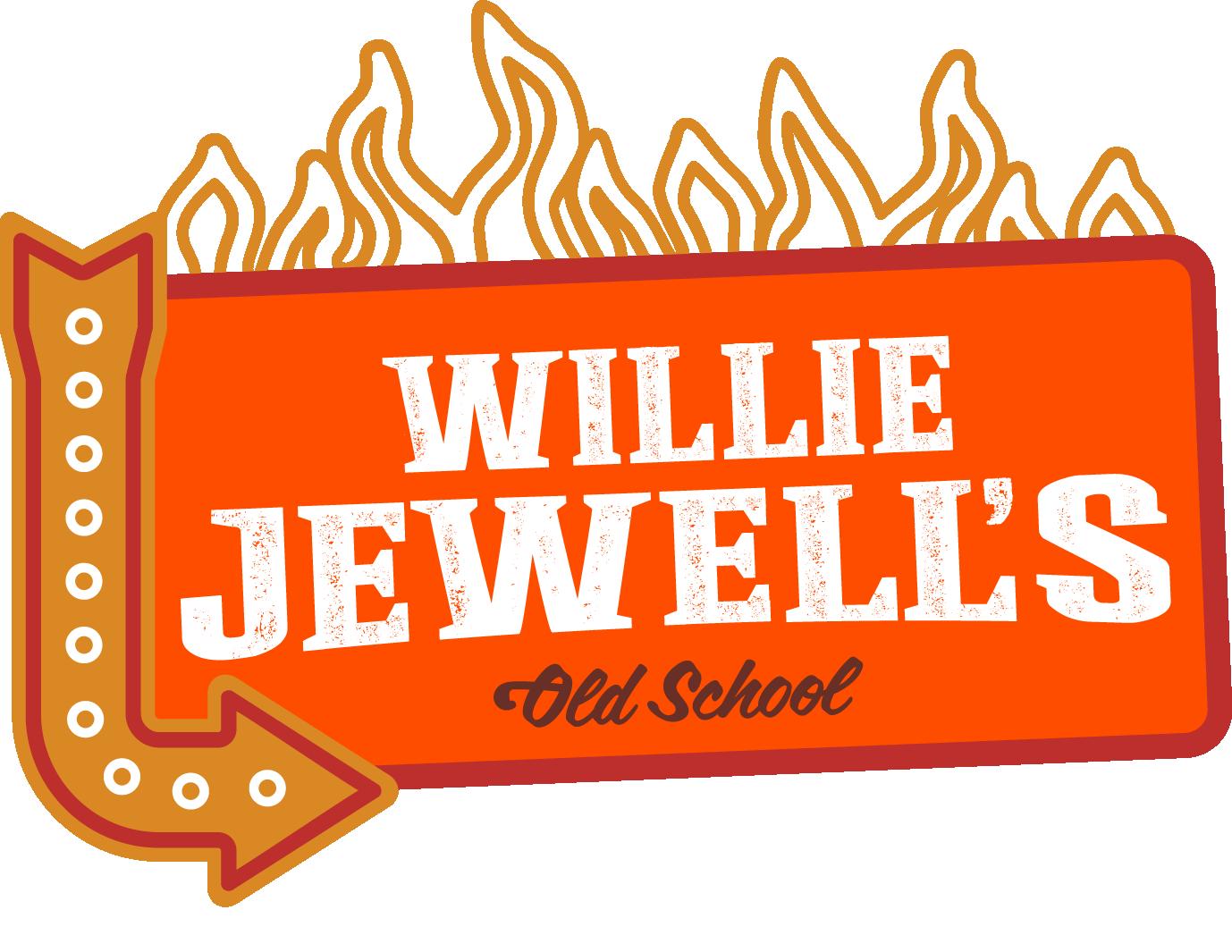 Willie Jewells